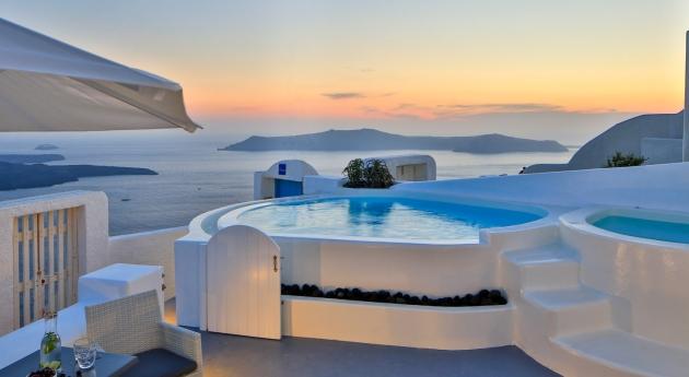 Ψηφίζουν Ελλάδα!