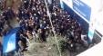Οπαδοί ΠΑΣ κατά Χριστοβασίλη: «Ευτυχώς χάσαμε και σώθηκε η πόλη»