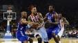 Τουρνουά στην Κρήτη για Ολυμπιακό