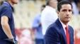 Σφαιρόπουλος: «Είμαι υπερήφανος για τη νίκη» (video)