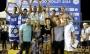 Άθληση, θέαμα και διασκέδαση στο 1ο τουρνουά Footvolley (pics)
