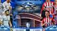 Τελικός Champions League: Ρεβάνς ή το 11ο;