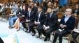 Ολυμπιακός και UNICEF στον Ραδιομαραθώνιο '17 (video)