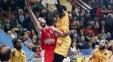 Νίκη και ωραίο μπάσκετ στην Κρήτη