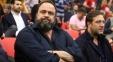Β. Μαρινάκης: «Ο Θρύλος του ελληνικού αθλητισμού είναι μια παγκόσμια πολυαθλητική υπερδύναμη»