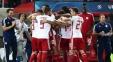 Τα highlights από τον θρίαμβο του Ολυμπιακό με την Κράσνονταρ! (video)
