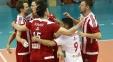 Μισή πρόκριση πανηγύρισε στη Ρωσία ο Ολυμπιακός!