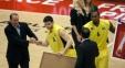 Με τις ευχές του Ολυμπιακού στο ΝΒΑ ο Παπανικολάου