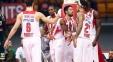 Highlights: Ολυμπιακός-Λαμποράλ Κούτσα 59-52