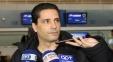 Σφαιρόπουλος: «Αν παίξουμε έξυπνα, θα νικήσουμε»