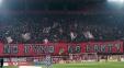 Τα «ερυθρόλευκα» εισιτήρια για το ματς με την ΑΕΚ