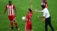 «Κόκκινος συναγερμός» στον Ολυμπιακό!