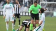 Βιγιαφάνιες: «Όλοι ξέρουν, ο περσινός ημιτελικός με τον ΠΑΟΚ ήταν κανονισμένος από τους διαιτητές»