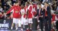 Σφαιρόπουλος: «Οι παίκτες μου είναι οι καλύτεροι…»