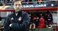 Μαρτίνς: «Λειτουργήσαμε υποσυνείδητα στο δεύτερο μέρος, οπωσδήποτε νίκη με την ΑΕΚ»
