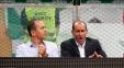 Δεν κατεβαίνει στο Β' ημίχρονο ο Ολυμπιακός- Έφυγε ήδη από το ΟΑΚΑ η αποστολή