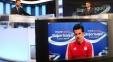 Σίλβα: «Περιμένω με ανυπομονησία τον τελικό Κυπέλλου - Θέλουμε καλύτερη πορεία στην Ευρώπη»