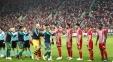 Η κριτική των παικτών του Ολυμπιακού κόντρα στην Μπέτις από τον Μπάμπη Χριστόγλου (video)
