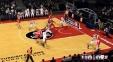 Με «αιωνίους» το NBA 2K17