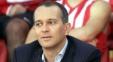 Αγγελόπουλος: «Θαμπώσαμε όλη την Ευρώπη»