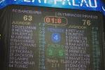 Το scoreboard τα λέει όλα!!!!!