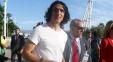 Μοντέστο: «Έχω πρόταση από τον Ολυμπιακό»