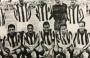 Το αφιέρωμα της ΠΑΕ Ολυμπιακός στον Γιώργο Δαρίβα που γίνεται σήμερα 92 ετών (pics, vid)