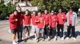 Πυγμαχία : Πρωταθλητής για 2η σερί χρονιά ο Ολυμπιακός Κ22