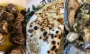 Αν δεν έχεις φάει στον Αλέκο είναι σαν να μην έχεις πάει στην Κρήτη (pics)